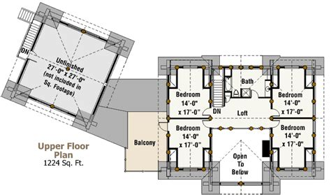 Texas Ranch House Floor Plans | texas ranch home interiors joy studio design gallery