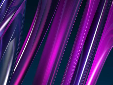 wallpaper abstract purple wallpapers purple abstract wallpapers