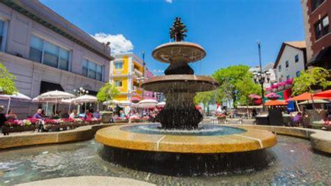 providence 2018 best of providence ri tourism tripadvisor