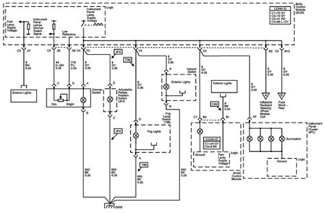 2000 chevy malibu stereo wiring diagram 2000 free engine