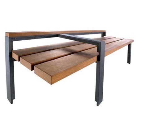 banc en metal bancs publics en bois tous les fournisseurs banc