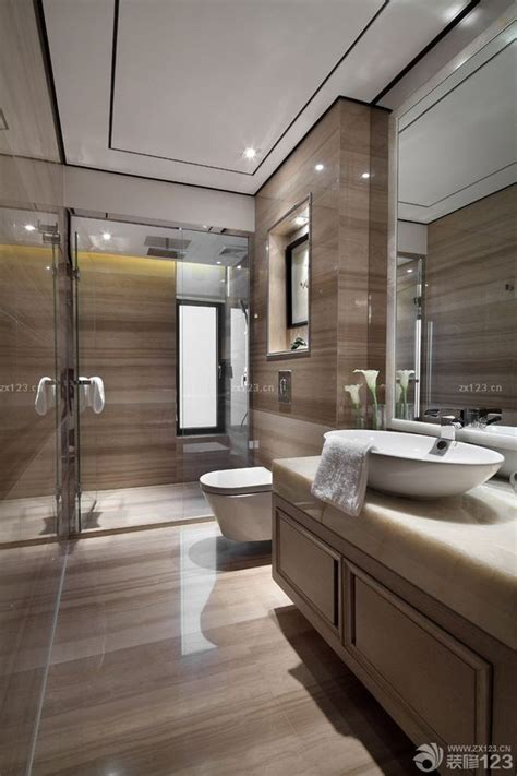 spa badezimmerideen 227 besten bath with shower ideas bilder auf