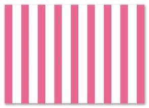 white and pink wallpaper wallpapersafari