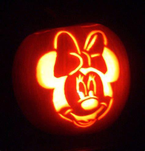 wonderful diy amazing pumpkin carving