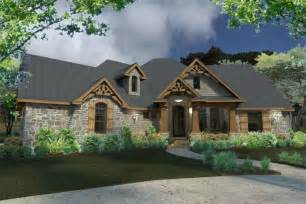 120 sq ft house craftsman style house plan 3 beds 3 baths 2847 sq ft plan 120 172