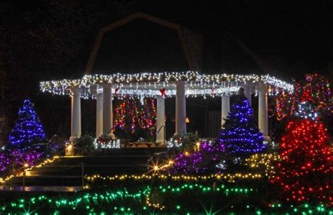 coos bay lights 28 best images about state parks on