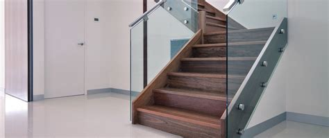 Home Designs Australia Floor Plans by Rimlar Staircases Melbourne S Timber Staircase
