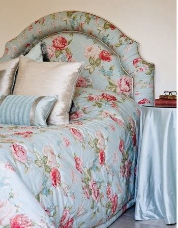 dormy house headboards headboards with a gathered border dormy house best beds