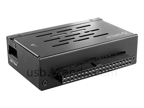 Orico Is330 Ide Sata System Conversion Disk Adapter orico ide to sata convert adapter