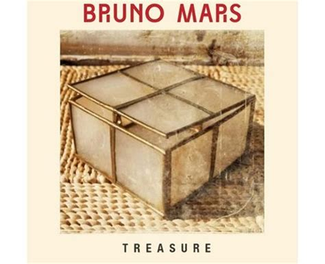 download mp3 bruno mars treasure blog archives znaniytutwarbcencarl