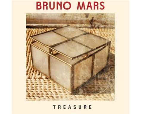 download mp3 bruno mars treasure free blog archives znaniytutwarbcencarl