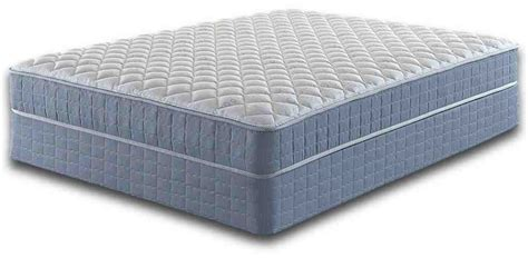 Coolest Mattress by Serta Tranquility Crib Mattress Decor Ideasdecor Ideas