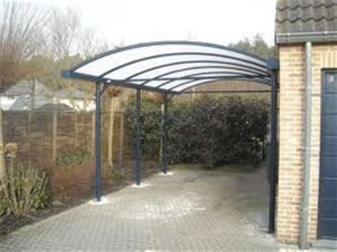 carport polycarbonate carport