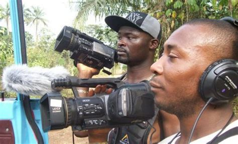 Nollywood Picture | nigerian times hollywood is watching nollywood