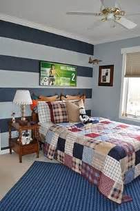 Boys Bedroom Paint Ideas 25 Best Ideas About Boy Room Paint On Pinterest Paint