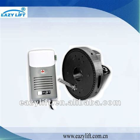 Auto Roller Door Opener by Automatic Roller Garage Door Opener View Door Opener Eazylift Product Details From Shenzhen