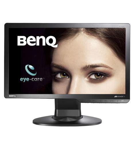 Monitor Benq G615hdpl benq 39 62 cm 15 6 led g615hdpl monitor buy benq 39