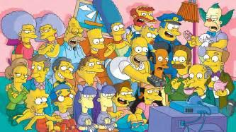 Sloane Sofa The Simpsons Survivor Y Amp R Girls American Horror Story