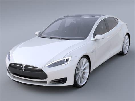 New Tesla Model E 30 000 Tesla Model E Will Be The Company S Most