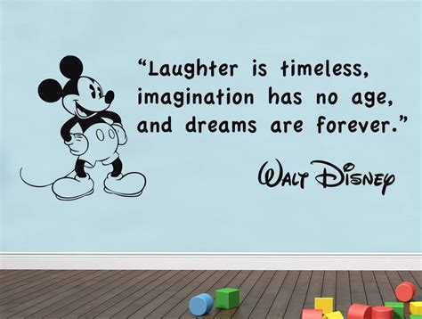 desktop wallpaper quotes disney walt disney quotes wallpaper quotesgram