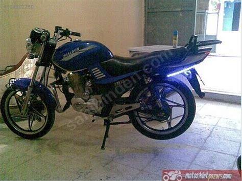 zs   zealsunzealsun ikinci el motor motorsiklet