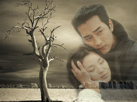 download film endless love autumn in my heart full album ost endless love