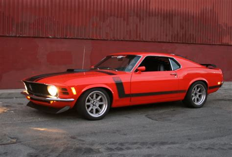 69 70 mustang for sale html autos post