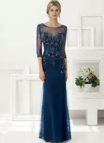 navy blue mother of the bride groom dresses dress wallpaper