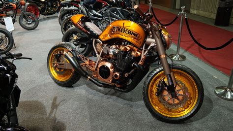 Pss Motorrad by Motorr 228 Der Yamaha Fahrzeugbilder De