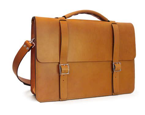 Handmade Pouches Bags - handmade essential messenger bag in basader