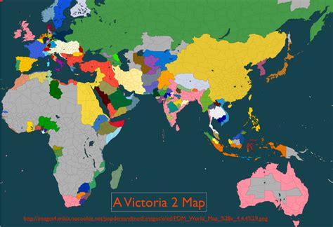 united states of islam map 2 map and of united states islam world maps
