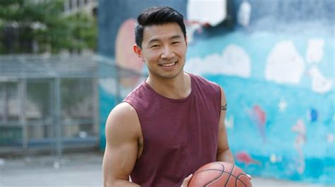 chinese film uts mississauga raised actor stars in kim s convenience lands