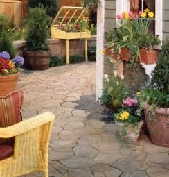 hardscape ideas hardscape pictures for patio design
