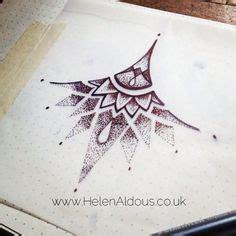tattoo prices huddersfield sternum tattoo flower mandala om design for danni