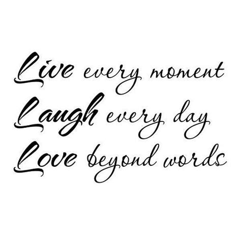 love live and laugh live laugh love dream quotes quotesgram