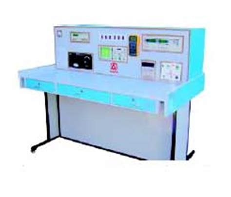electrical work benches products electronic electrical work bench manufacturer