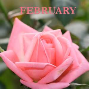 february 2010 u2013 happy healthy february it isn t only known for valentine s day youth
