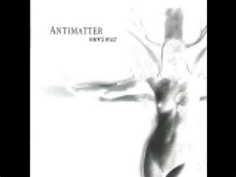 songtexte matter angelic songtext antimatter lyrics
