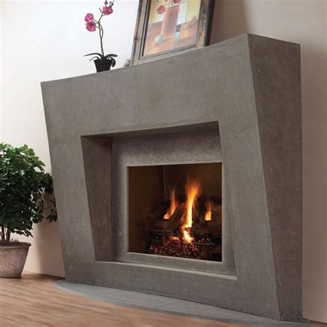 traditional fireplace mantels omega fireplace mantel of stone contemporary living