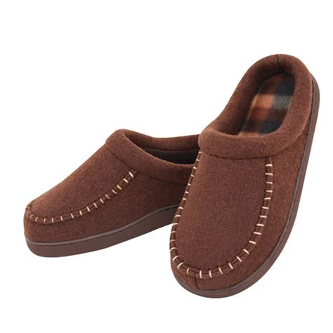 comfort clogs for all day comfort clogs