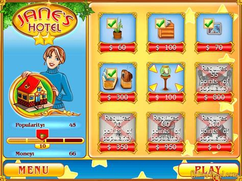 download full version of jane s hotel family hero jane s hotel download