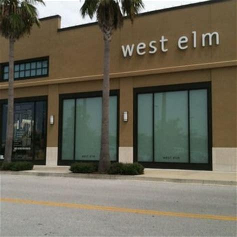 west elm furniture stores southside jacksonville fl