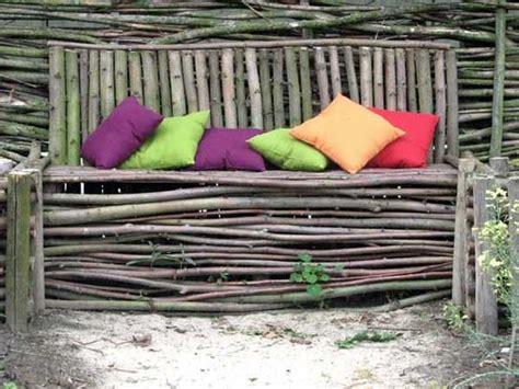 diy backyard bench 35 popular diy garden benches you can build it yourself