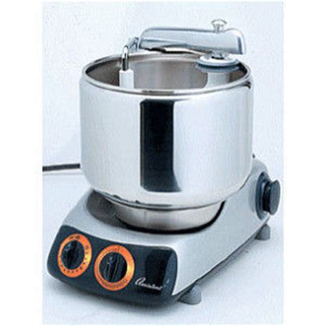 Mixer Elektrolux electrolux mixer assistant stand mixer 450 watts dx200 wx200wh reviews viewpoints