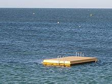 pontoon definition pontoon boat wikipedia