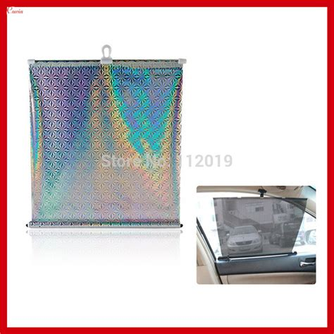 reflective curtains reflective curtains promotion online shopping for
