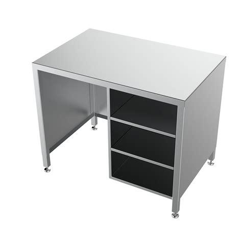 Standard Computer Desk Standard Computer Desk Uk Manufacturer Syspal Uk