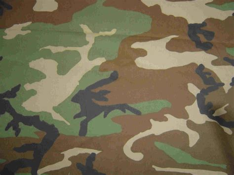 camouflage upholstery material camouflage fabrics purchasing souring agent ecvv com
