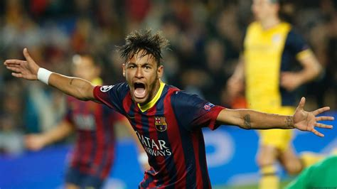 Wallpaper Neymar Barcelona 2015 | neymar screaming barcelona 2015 wallpaper neymar wallpapers