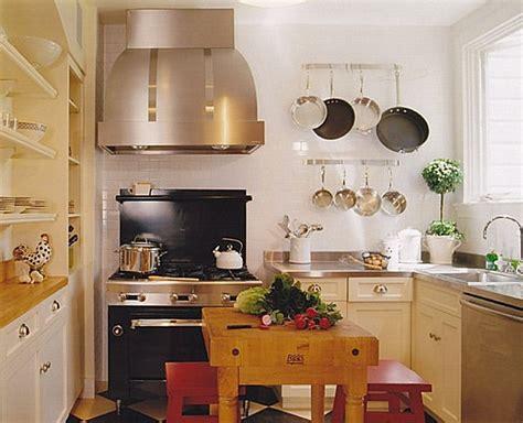 Small Kitchen Island Design Ideas 10 idei de redecorare a unei bucatarii mici idei